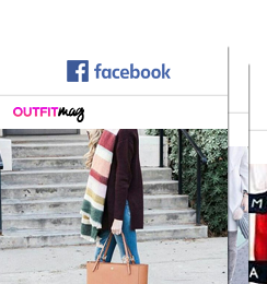 outfitmag facebook