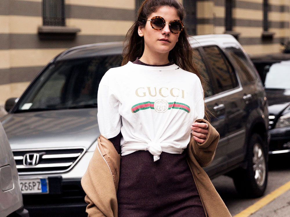 gucci outfit ideas
