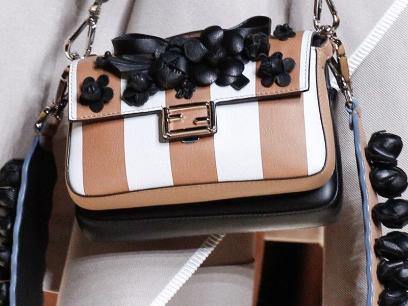 2017 handbag outfits