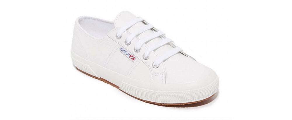 superga outfit
