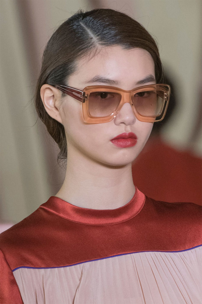 colorful sunglasses spring 2017