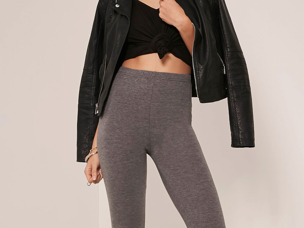 leggings daily outfit ideas
