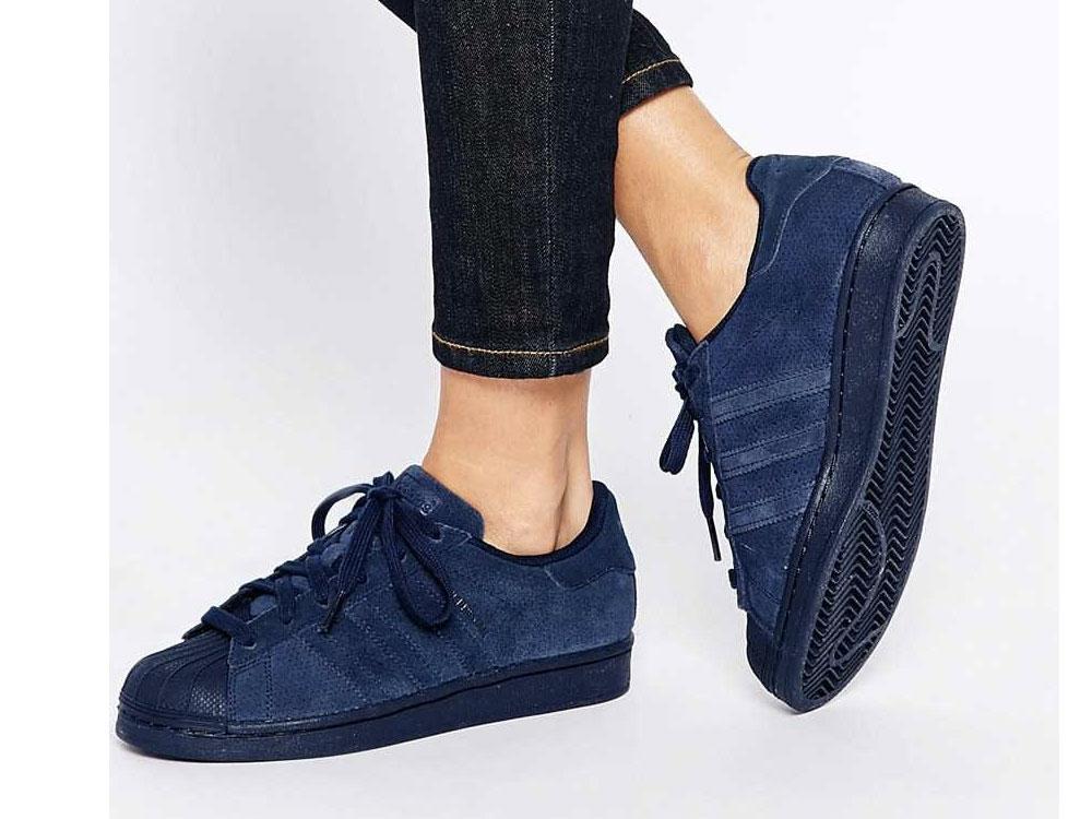 sneakers spring 2017