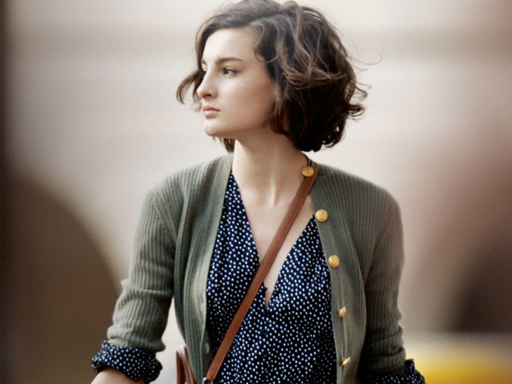 french women outfit ideas