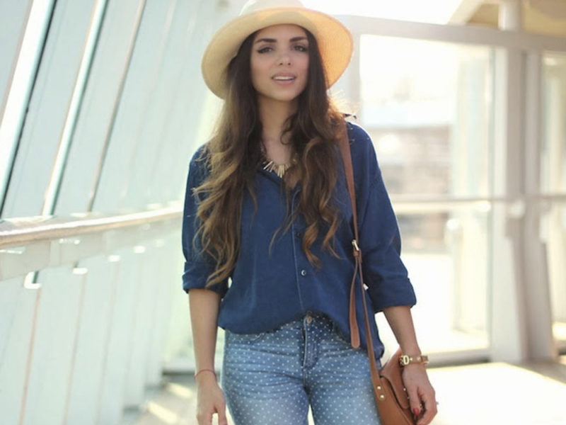 Attractive Look outfits