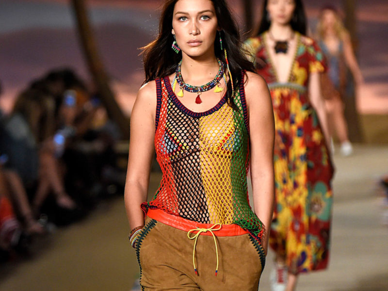 bella hadid outfit ideas