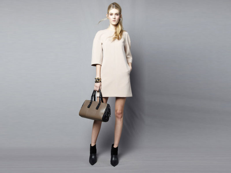 little dress ideas