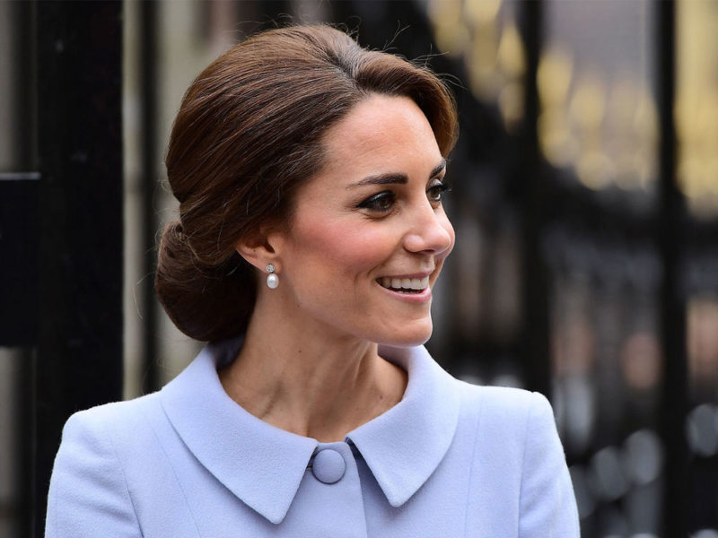Kate Middleton outfit ideas